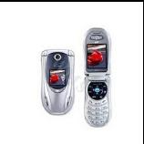 unlock LG L4100