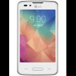 unlock LG L45 Dual (X132)