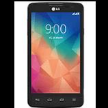 unlock LG L60