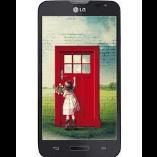 unlock LG L70 D325G8