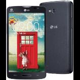 unlock LG L80 D370