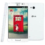 unlock LG L80 D375AR