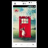 unlock LG L80 Dual D385