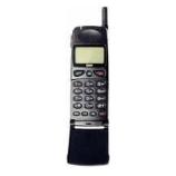 unlock LG LDP-880A