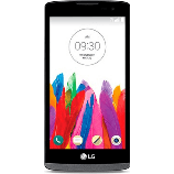 unlock LG Leon 4G LTE H340AR