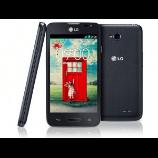 unlock LG Lg Optimus L65 D280