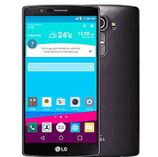 unlock LG LH812