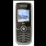 unlock LG LHD-200