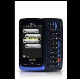 unlock LG LN510