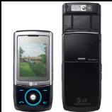 unlock LG ME550C