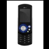 unlock LG ME600