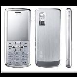 unlock LG ME770