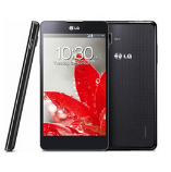unlock LG Optimus G F180S