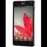 unlock LG Optimus G LS970