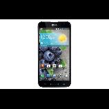 unlock LG Optimus G Pro 5.5 4G LTE E980