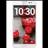 unlock LG Optimus G Pro