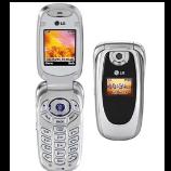 unlock LG PM-225