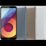 unlock LG Q6