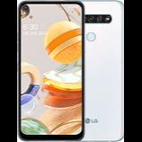 unlock LG Q61