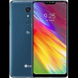 unlock LG Q9