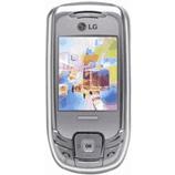 unlock LG S3500