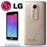 unlock LG Spirit 4G LTE H440