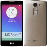 unlock LG Spirit 4G LTE H440Y