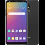 unlock LG Stylo 5x