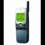 unlock LG TM210