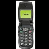 unlock LG TM510