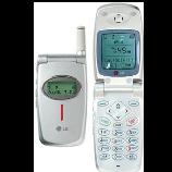 unlock LG TM520