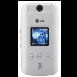 unlock LG U310