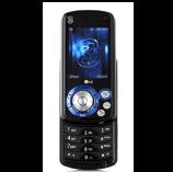 unlock LG U400