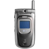 unlock LG U8120i