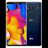 unlock LG V40 ThinQ