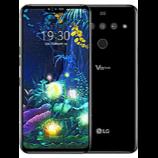 unlock LG V50 ThinQ 5G
