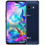 unlock LG V50S ThinQ