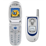 unlock LG VX6100