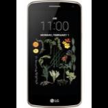 unlock LG X220