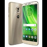 unlock Motorola Moto G6 Forge