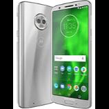 unlock Motorola Moto G6