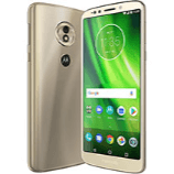 unlock Motorola Moto G6 Play