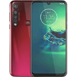 unlock Motorola Moto G8 Plus