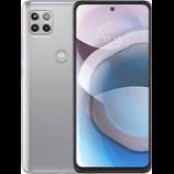 unlock Motorola Moto One 5G Ace