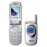 unlock Samsung A520