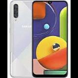 unlock Samsung Galaxy A50s