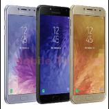 unlock Samsung Galaxy J4