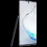 unlock Samsung Galaxy Note 10 Plus