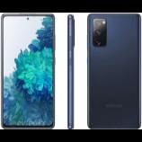 unlock Samsung Galaxy S20 Fan Edition 5G