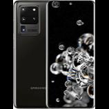 unlock Samsung Galaxy S20 Ultra 5G
